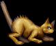 Licaone (Final Fantasy V)