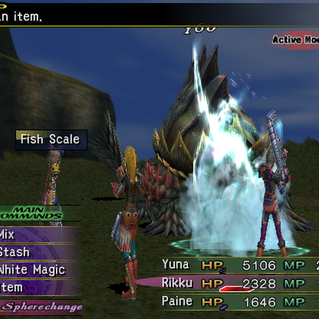 FFX-2 Fish Scale.png