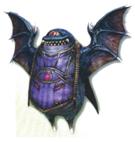 Fachan (Final Fantasy XIII-2)