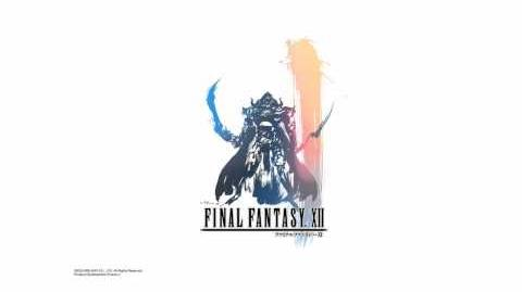 FINAL_FANTASY_XII_OST_4-19_-_Kiss_Me_Good-Bye_-featured_in_FINAL_FANTASY_XII-