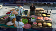 Furloch-Farms-Shop-Lestallum-Market-FFXV.png