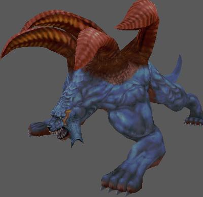 Juggernaut (Final Fantasy X)