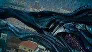 Leviathan-FFXV