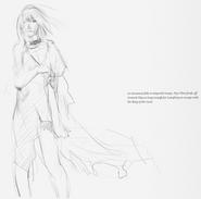 Lunafreya-Escape-Insomnia-Artwork