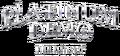 Platinum demo FFXV logo