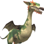 Raptor 2 (FFXI).png