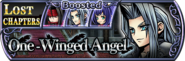 Sephiroth Lost Chapter banner GL from DFFOO