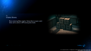 Shinra Boxes loading screen from FFVII Remake.png