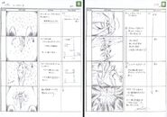 Shiva Summon Storyboard