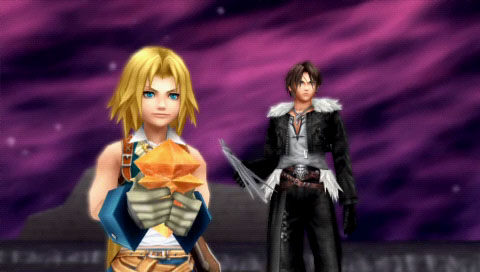 Squall and Zidane with crystals.jpg