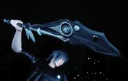 Swords-of-the-Wanderer-FFXV