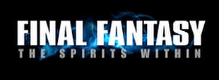Final Fantasy: The Spirits Within timeline