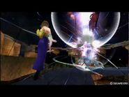 To The Farplane - Yuna EX Burst - Dissidia 012 -duodecim-- Final Fantasy