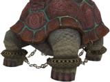 Gil Snapper (Final Fantasy XII)