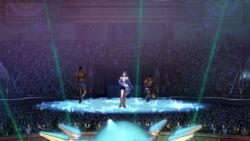 Yuna Luca Concert2.jpg