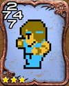 002a Monk.png