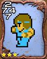 002a Monk