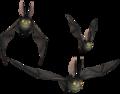 Bat Trio 1 (FFXI)