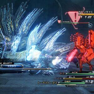 Battle-Screen2.jpg