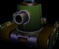 Cromwell FF7