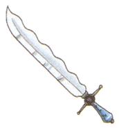 Defender FFIII Art