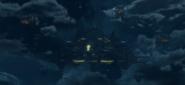 Dreadnought-Leviathan-FFXII-TZA