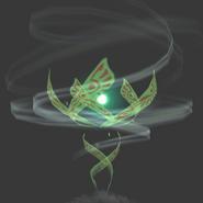 Elemental Air (FFXI)