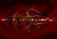 Elizabete station mockup for Final Fantasy Unlimited