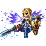 FFBE 1424 Charlotte.png