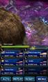 FFBE Gaia's Wrath 2