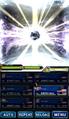 FFBE Shockwave Pulsar 3