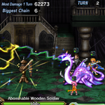 FFBE Thunderstorm 2.png