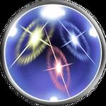 FFRK Bushido Flurry Icon.png