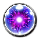 FFRK Grudge of the Dead Icon