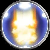 FFRK Lunatic High Icon