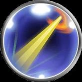 FFRK Turk Light Icon