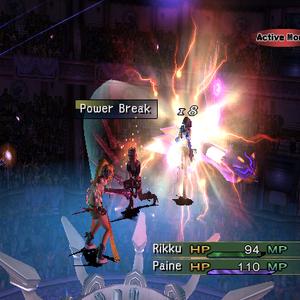 FFX-2 Power Break.PNG
