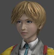 Final-Fantasy-XIII-2-Alyssa-Model-2