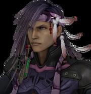 Final-Fantasy-XIII-2-Caius-Model