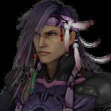 Final-Fantasy-XIII-2-Caius-Model.png