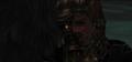Gabranth-helmet-hole