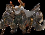 Hashmal-ffxii-battle
