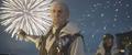 Iedolas Aldercapt E3 2016 Kingsglaive Final Fantasy XV Trailer