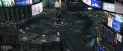 Insomnia-Plaza-KGFFXV-Pixeloid-Studios