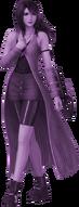 Otherworldly Maiden