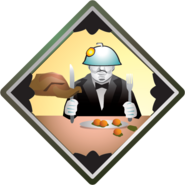 RestaurantMap-lrffxiii-icon