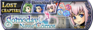 Sherlotta Lost Chapter banner GL from DFFOO