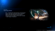 Swictching Modes loading screen from FFVII Remake.png