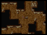 Terra Cavern PS