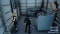 The-Omega-Files-Fort-Vaullerey